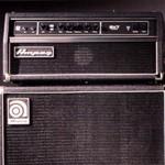 ampeg 3 image bass amp