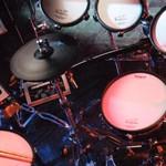 v drum 2 image drum